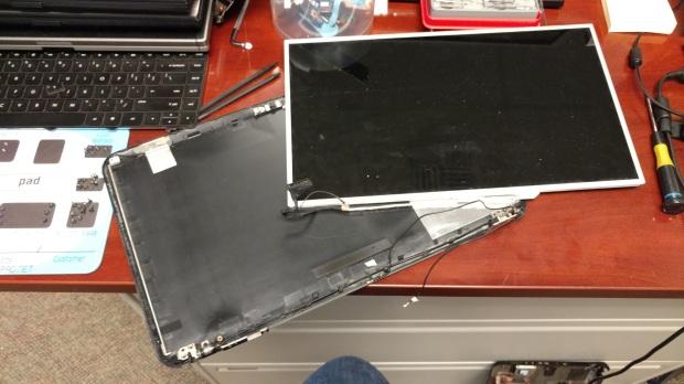 laptop15