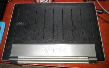 ATG 1