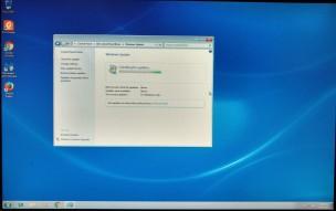Dell 3 WinUpdates