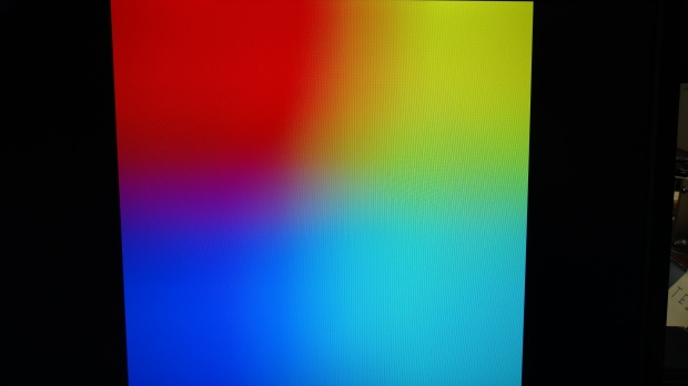 RaspberryPi 1.jpg