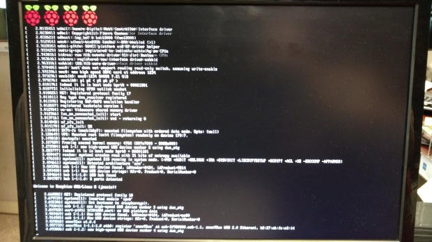 RaspberryPi 2.jpg