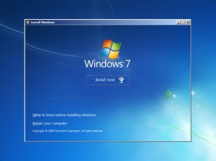windows-7-install-now